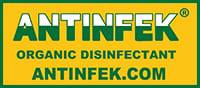 DOVE Antinfek com link