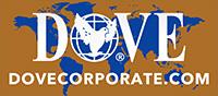 DOVE Corporate com link