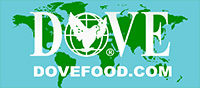 DOVE Food com link