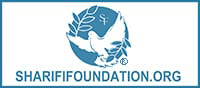 Sharifi Foundation com link