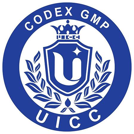 CODEX-GMP-DOVE-BIOTECH