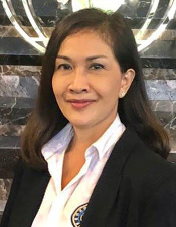 Khun Suwara